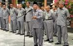 Kemenag Kapuas Perkirakan Calon Haji akan Berangkat 2020