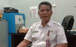 BNN Kota Palangka Raya Rehabilitasi 60 Pecandu Narkoba Dalam Setahun