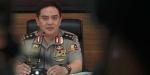 Ada 36 Terduga Teroris Diamankan Pasca Penusukan Wiranto