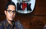 Anak Buah Wali Kota Medan Coba Bunuh Tim KPK