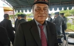 Terkendala Akses Jalan, RotanSeruyan Dijual ke Kalimantan Barat