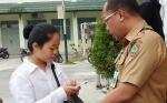 Mimpi untuk Kuliah Terwujud Setelah Tak Sengaja Bertemu Gubernur Kalteng