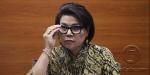 Lima Orang Ditetapkan Tersangka Kasus Praktik Korupsi dalam Lapas Sukamiskin