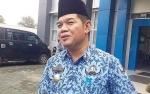 Bupati Barito Timur Ajak Doa Bersama Jelang Pelantikan Presiden