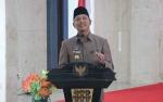 Pemkab Sukamara akan Tingkatkan Pengelolaan Keuangan