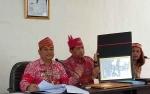 Gubernur Kalteng Sukses Kembangkan Kebudayaan dan Pariwisata Hingga di Mata Dunia