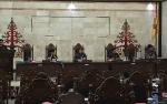 DPRD Kapuas Harapkan Hasil Reses Jadi Perhatian Pemkab