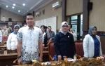 DPRD Kotim Dorong Pemkab Alokasikan Anggaran untuk Ketahanan Pangan