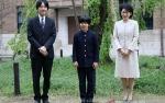 Nasib Kekaisaran Jepang Berada di Pundak Bocah Usia 13