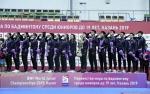 Juara Dunia Junior Bakal Diguyur Bonus di Magelang