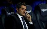 Ernesto Valverde Minta El Clasico tidak Dipindah atau Ditunda