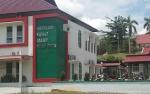 Penderita Diare di Murung Raya Capai 352Orang Selama Oktober