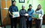 Aksi Solidaritas Bersama Kabupaten Kotawaringin Timur Dibentuk untuk Membantu Masyarakat