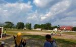 Pemkab Kotim akan Bangun Stadion Baru di Lingkar Selatan