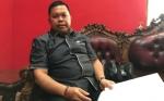 Wakil Ketua I DPRD Berharap Pemkab Kapuas Tingkatkan SDM Tenaga Kesehatan di Pedesaan