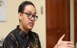 INDEF: Pilih Menteri BUMN dari Profesional