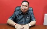 Wakil Ketua I DPRD Kapuas: Sejumlah Desa di Wilayah Mantangai Kekurangan Bidan