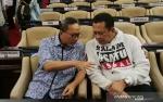 MPR: 17 Kepala Negara Konfirmasi Hadiri Pelantikan Presiden