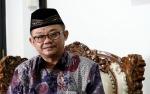 Muhammadiyah Anggap Tantangan Kabinet Jokowi Jilid II Lebih Berat