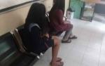 Anggota Satpol PP Tangkap Dua Perempuan Warga Desa Sebukat Lantaran Buka Arena Judi Dingdong dan Jadi PSK