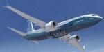Lima Pesawat Boeing 737 NG dari 3 Maskapai Dikandangkan