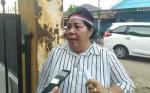 Pemko Palangka Raya Targetkan Pembangunan Tiga Depo Sampah di Kelurahan Menteng