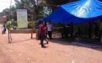 Kepala Desa dan Lurah Harus Jadi Benteng Pertama Tekan Konflik Lahan