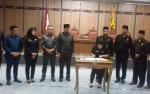 SOPD Kotim Diminta Jangan Asal-asalan Ajukan Program