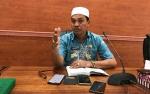 Ini Harapan Ketua Komisi IV DPRD Kapuas Setelah Rapat Dengar Pendapat dengan Kemenag