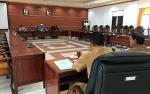 Komisi IV DPRD Kapuas Perhatikan Hal Ini saat Rapat Dengar Pendapat dengan Dinas Pendidikan