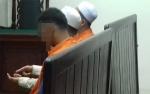 Hakim Marah, Giliran Berikan Keterangan Penggelap Uang PT Putra Borneo Lestari Berkelit