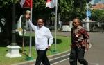 Ini 12 Tokoh Tamu Istana Jokowi Jelang Pengumuman Menteri