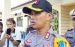 Kapolres Barito Timur Ingatkan Penggunaan Dana Desa Harus Sesuai Peruntukan