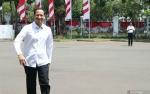Pesan Jokowi ke Nadiem, Jangan Ada Murid Drop Out karena Biaya