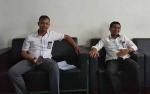 Institut Agama Hindu Negeri Sudah Berencana Buat Pagar Pengaman Parit Kampus