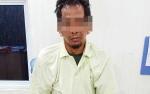 Curi Sepeda Motor di Muara Teweh, Pria Asal Lampung Ditangkap di Katingan