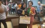 PB Percasi Soroti Masalah Mental Pecatur Jelang SEA Games 2019