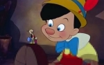 Disney akan Buat Live Action Pinocchio?