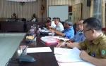 Ini Rekomendasi DPRD Kotim Soal Sengketa Lahan di PT HMBP