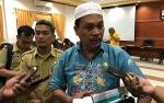 Komisi IV DPRD Kapuas Dorong Mitra Kerja Tingkatkan Pelayanan Dasar