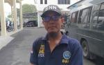 BNNP Kalteng Beberkan Alasan Tanaman Kratom Berbahaya