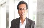 Fadjroel Rachman: Saya Diminta Bantu Presiden