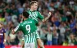 Lorenzo Moron Pimpin Daftar Top Skor Liga Spanyol