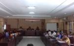 DPRD Desak Pemkab Kotim Tertibkan Kebun Sawit Tanpa Plasma