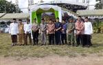 PC NU Sukamara Dukung Wacana Pemkab Bangun Pesantren