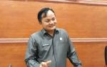 DPRD Kapuas Kembali Rapat Banmus Revisi Jadwal Kegiatan