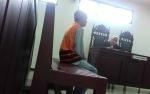 Pengangkut Kayu Ulin 9,5 Meter Kubik Tanpa Dokumen Diadili