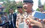9 Terduga Pelaku Insiden Perkelahian di Sampit Diamankan Polisi