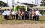 Ketua PC NU Sukamara Harapkan Santri Jadi Penyejuk di Lingkungannya