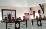 Ini Sarpras SMK yang Sudah Dibangun Era Gubernur Sugianto Sabran dari Target 1.108